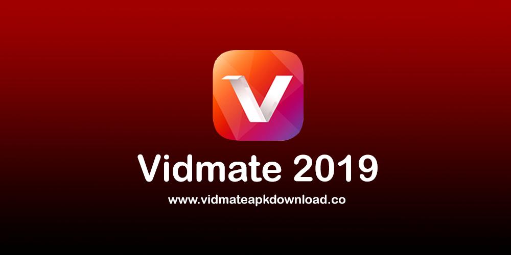 Vidmate APK Download | Official Vidmate 2019 | Vidmate APK