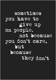 Image Result For Quotes About Family Issues Words Quotes Life Quotes Quotations