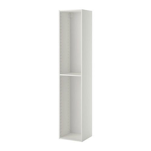 Ikea Internet Magazin Tovarov Dlya Doma Ikea Cabinet Tall