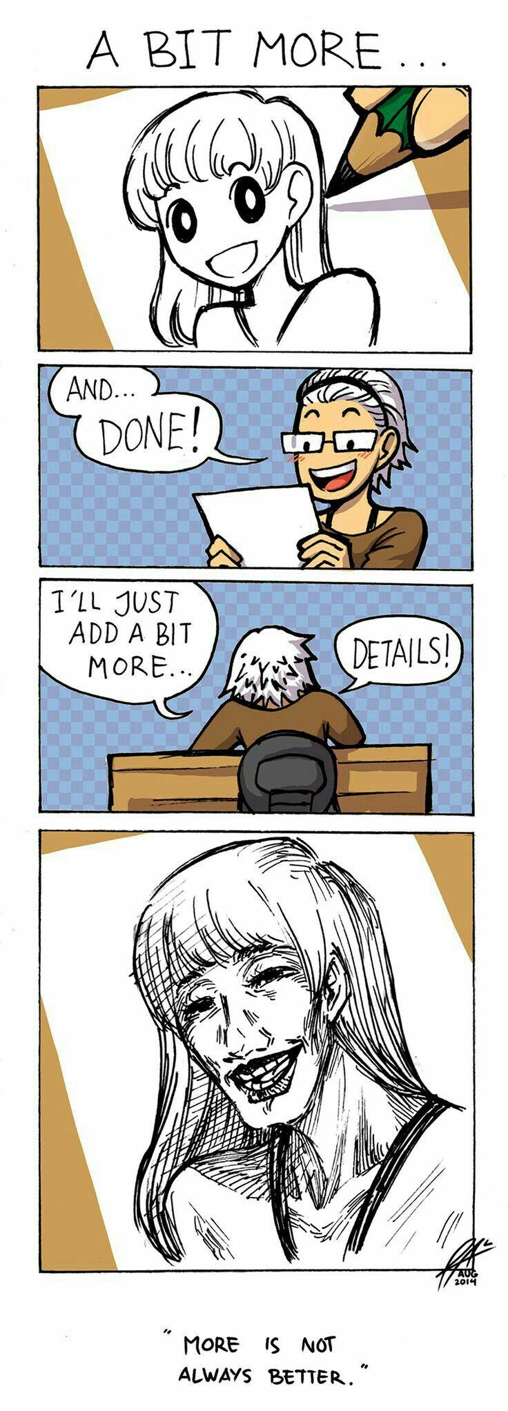 Funny Text Art Memes