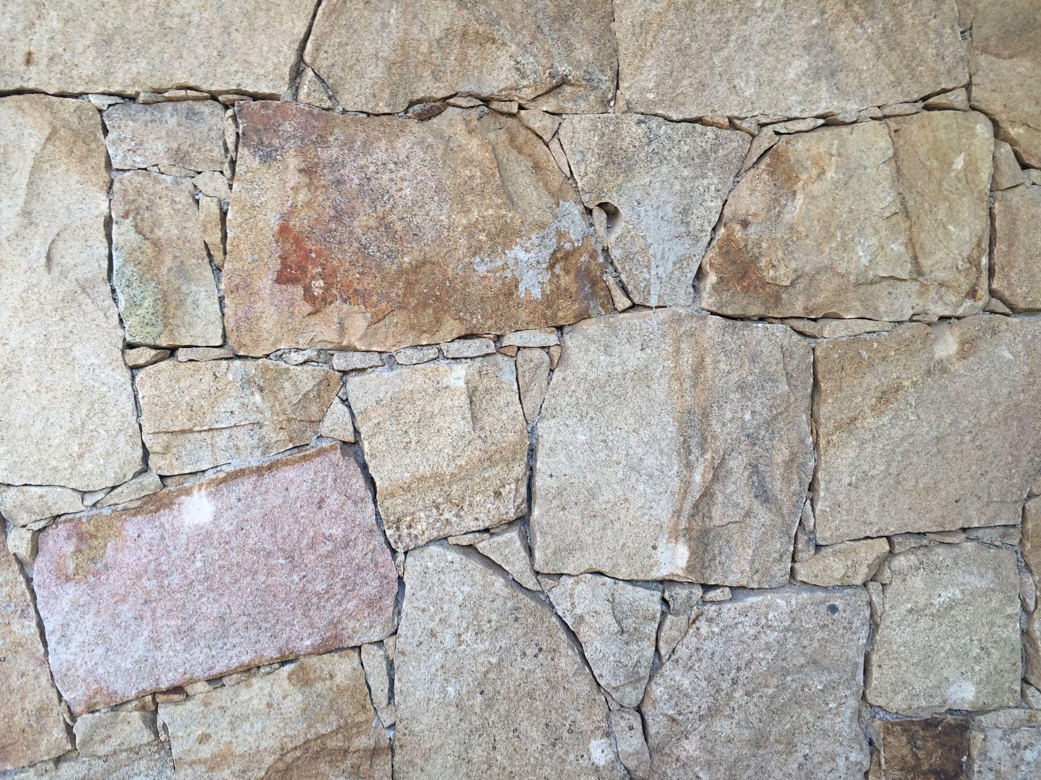 Pierre De Parement En Granit granit sud corse (avec images) | déco mur extérieur, deco