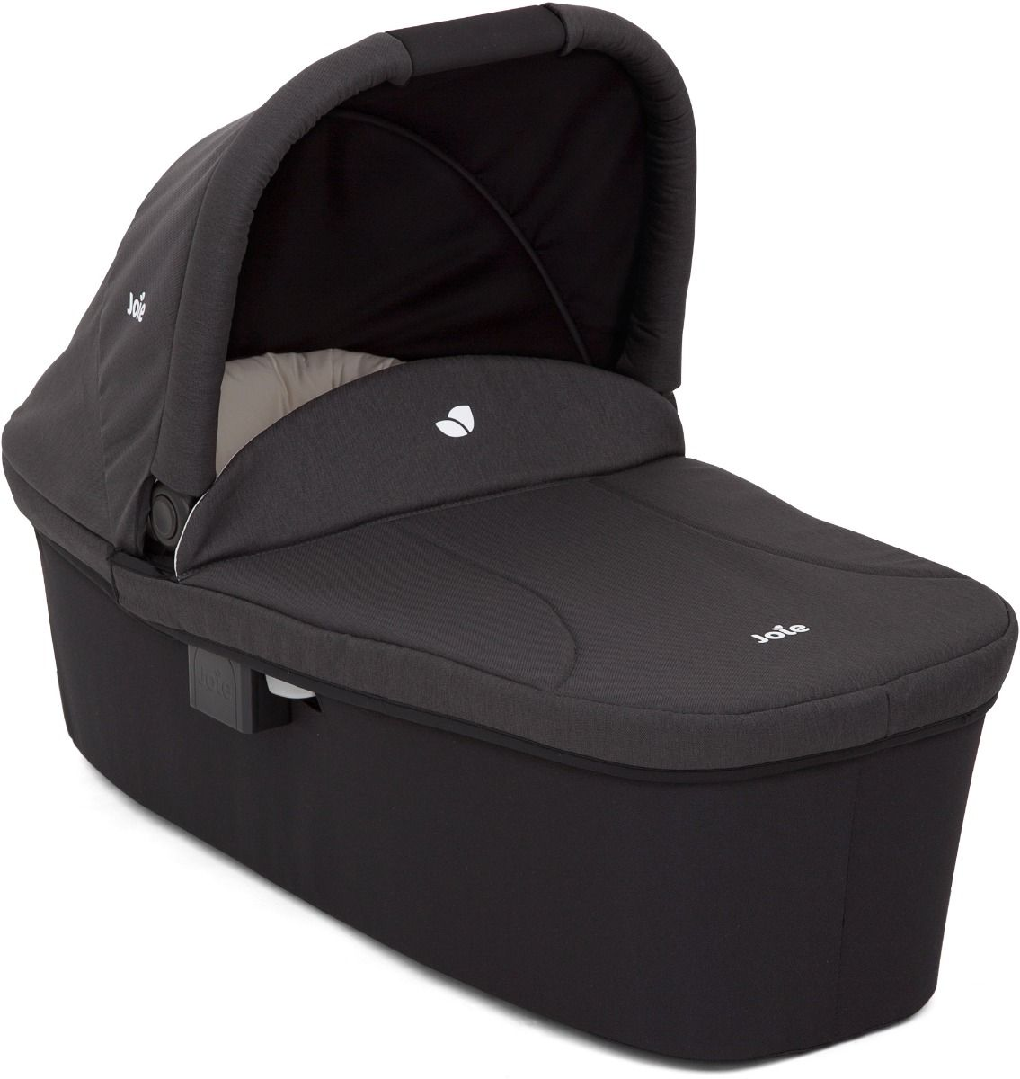 Joie Litetrax Carrycot Ember In 2020 Baby Car Seats Joie Travel System