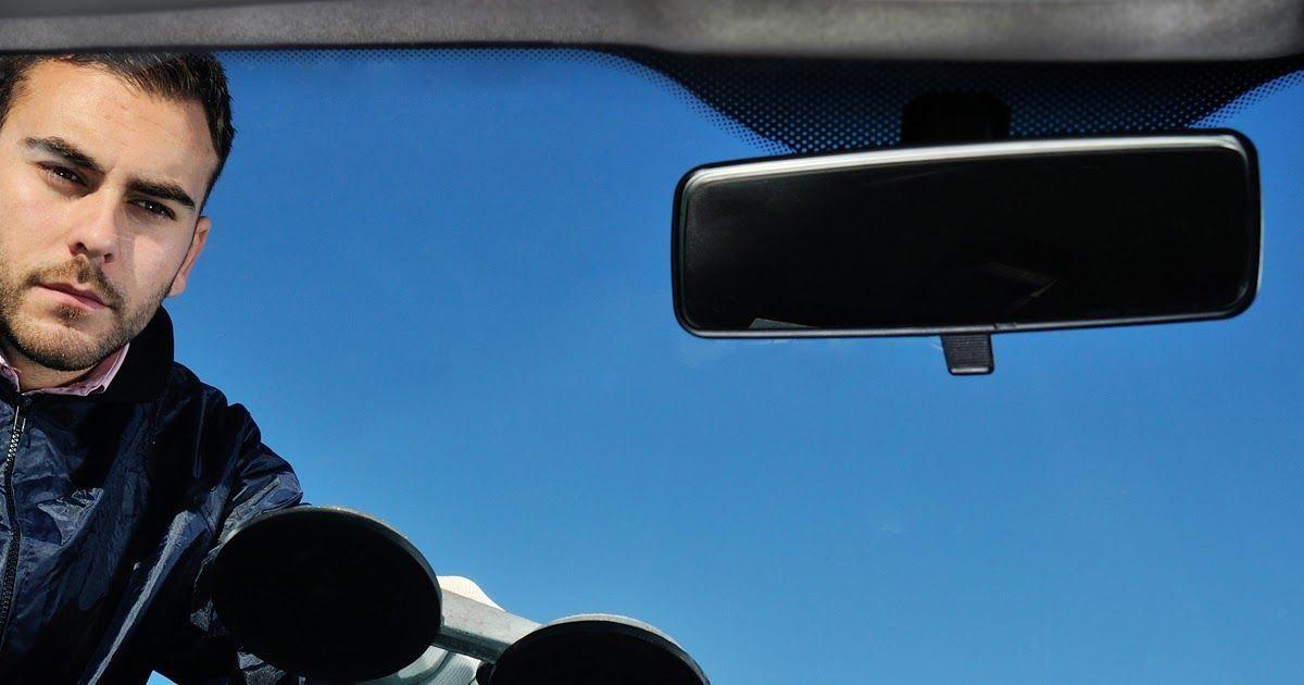 Auto damage and repair Car insurance, Comprehensive car