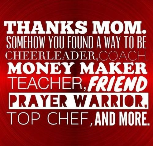 Happy Mothers Day Dad Quotes Happy Mother Day Quotes Mothers Day Inspirational Quotes Happy Mothers Day
