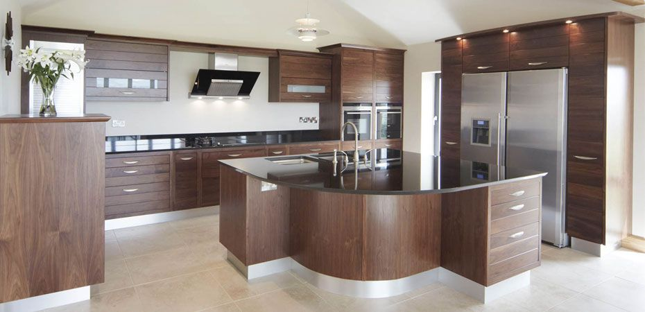Brava kitchens kitchens johannesburg kitchen cupboards for Kitchen designs boksburg