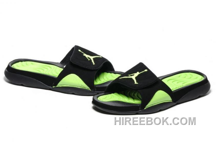7aa1047c48e3 Air Jordan Retro VIII 8 Hydro Slide SneakerFiles Super Deals ...