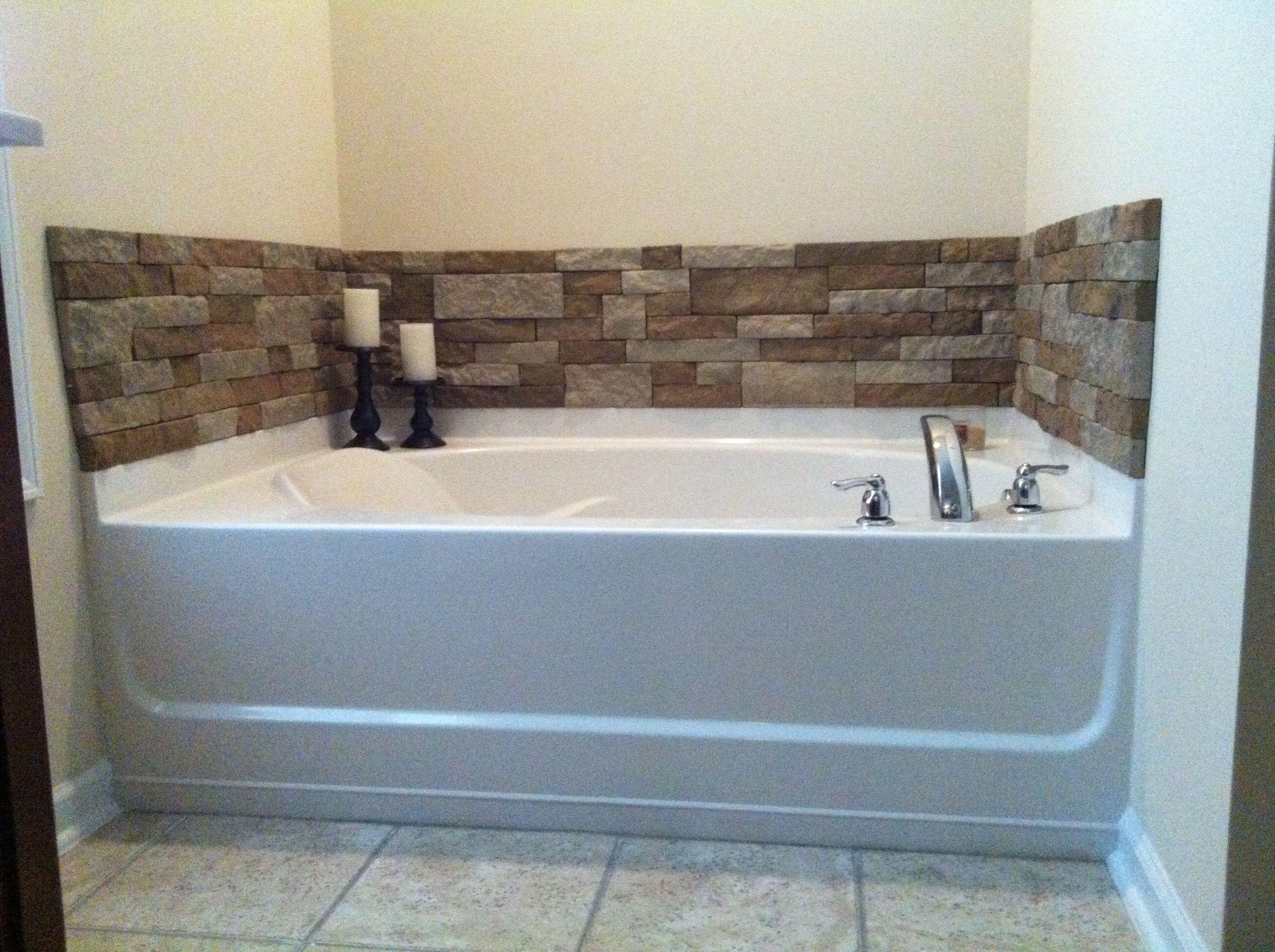 Top Airstone Accent Wall Bathroom - 5dec6e57d8482952577cf58851c7024a  Trends_109638.jpg
