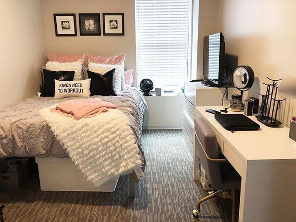Photo of Excellent Small Bed room Decorations 45 – World Best #Diy Blogs
