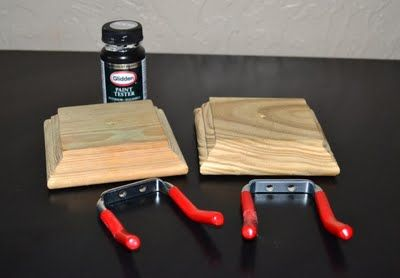 Diy Guitar Wall Hangers For Spare Bedroom Guitar Wall