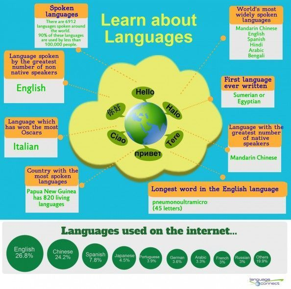 educational infographic educational infographic learn about