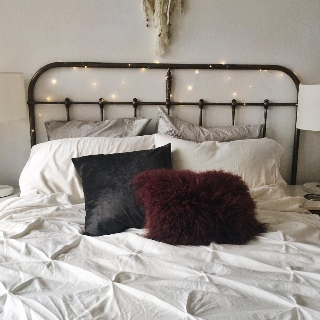 Pin by dayna thomas on dream decor pinterest bedrooms room and