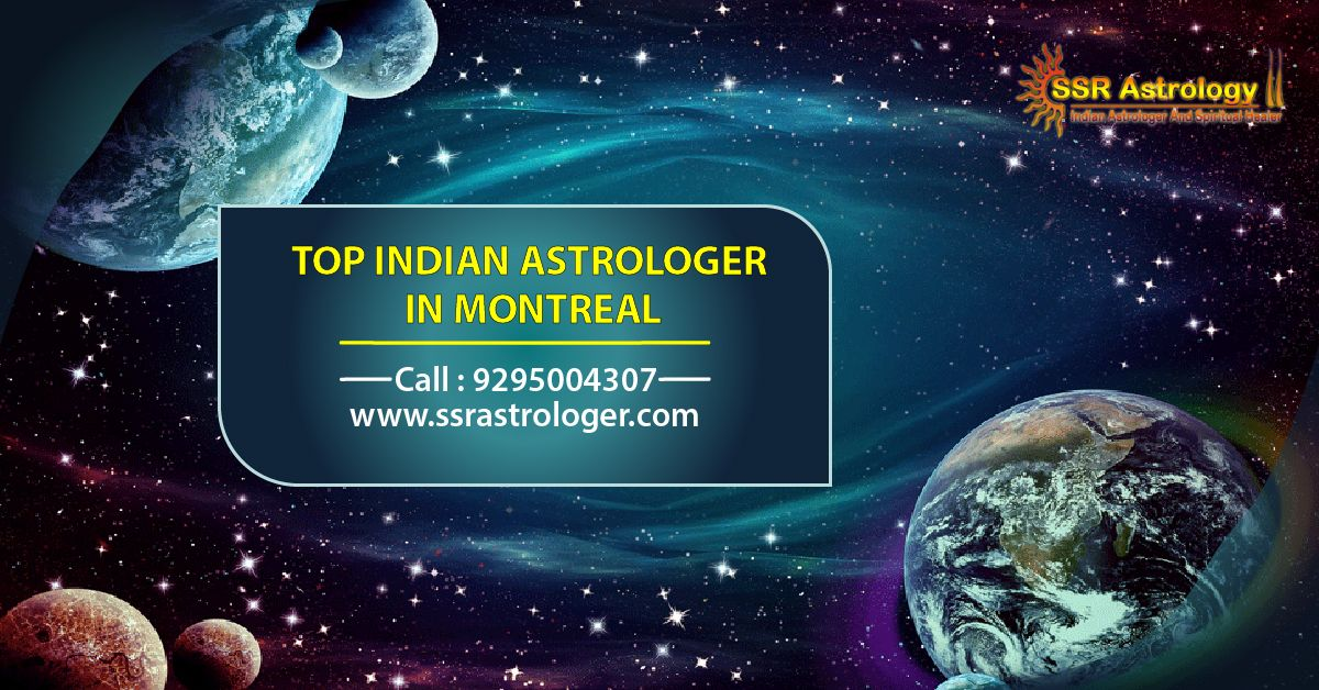 Pin by astrologer canada on Astrologer in Canada