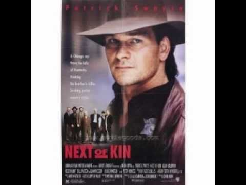 Watch Kin Full-Movie Streaming