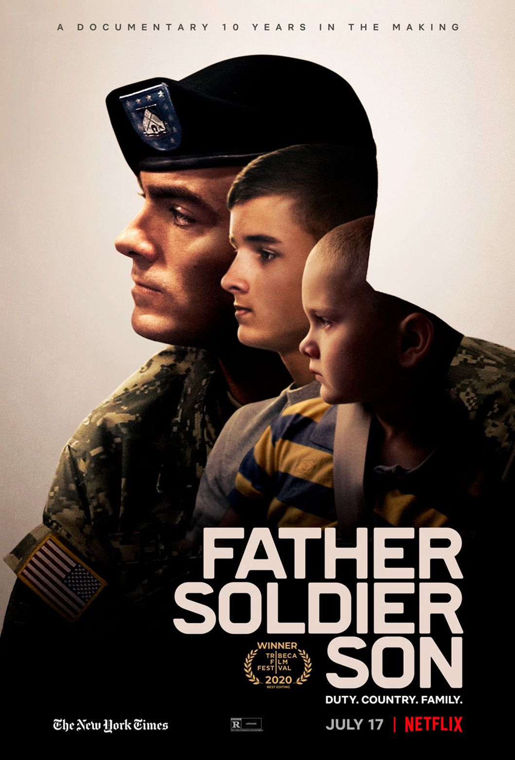 Father Soldier Son In 2021 Documentaries Father Sons