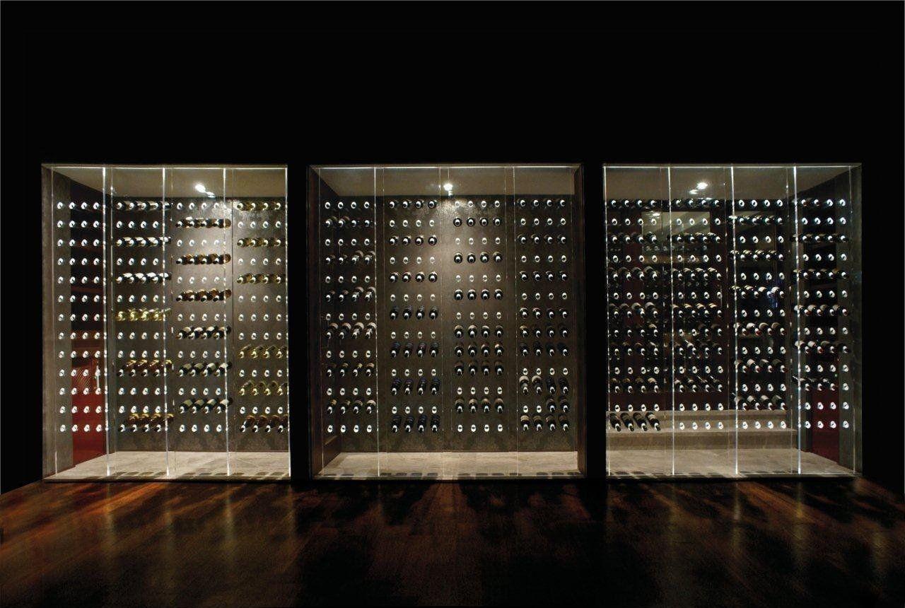 Resultat De Recherche D Images Pour Cave A Vin Professionnelle