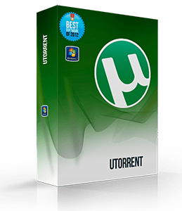 Utorrent pro cracked 3.5.5 Build 45231 2019 Windows PC