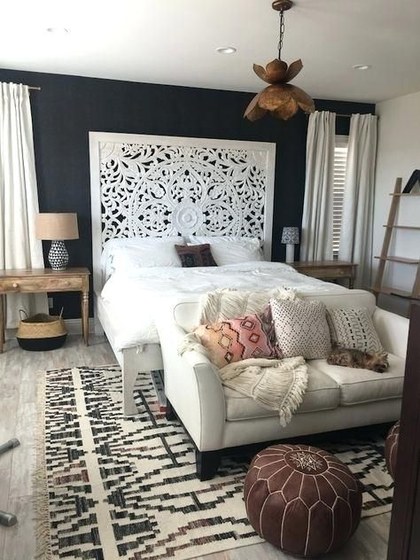 Bali Style Bedroom Furniture The Best Bedroom Ideas On