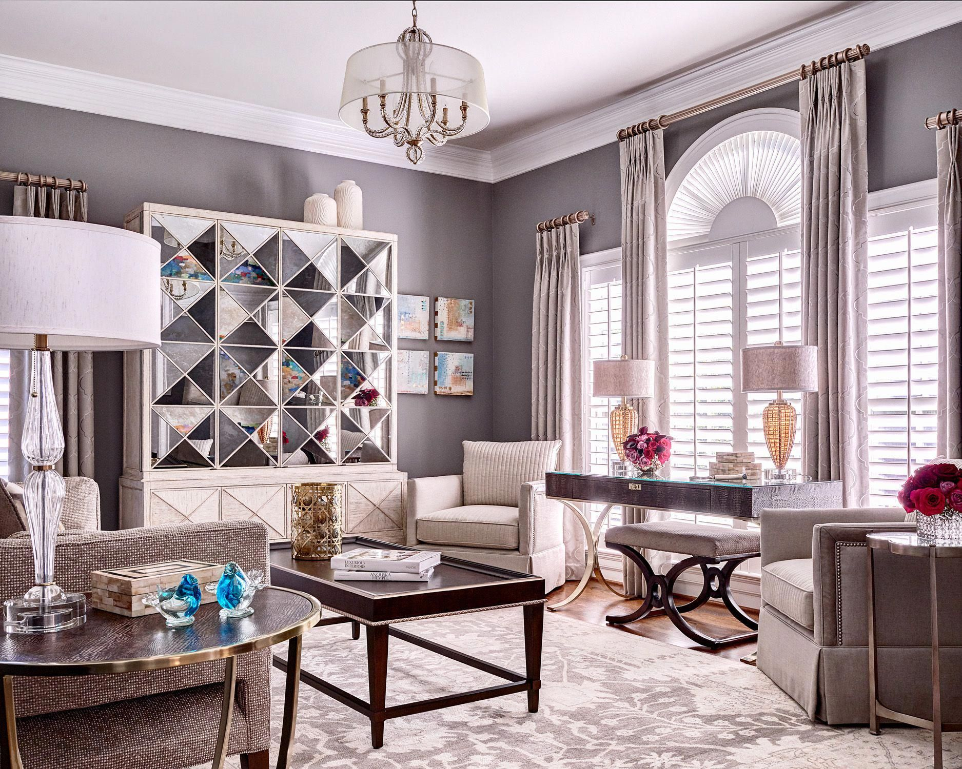 best interior designers in north carolina   what an honor for wanda  horton design to be included this list interiortalent also rh pinterest