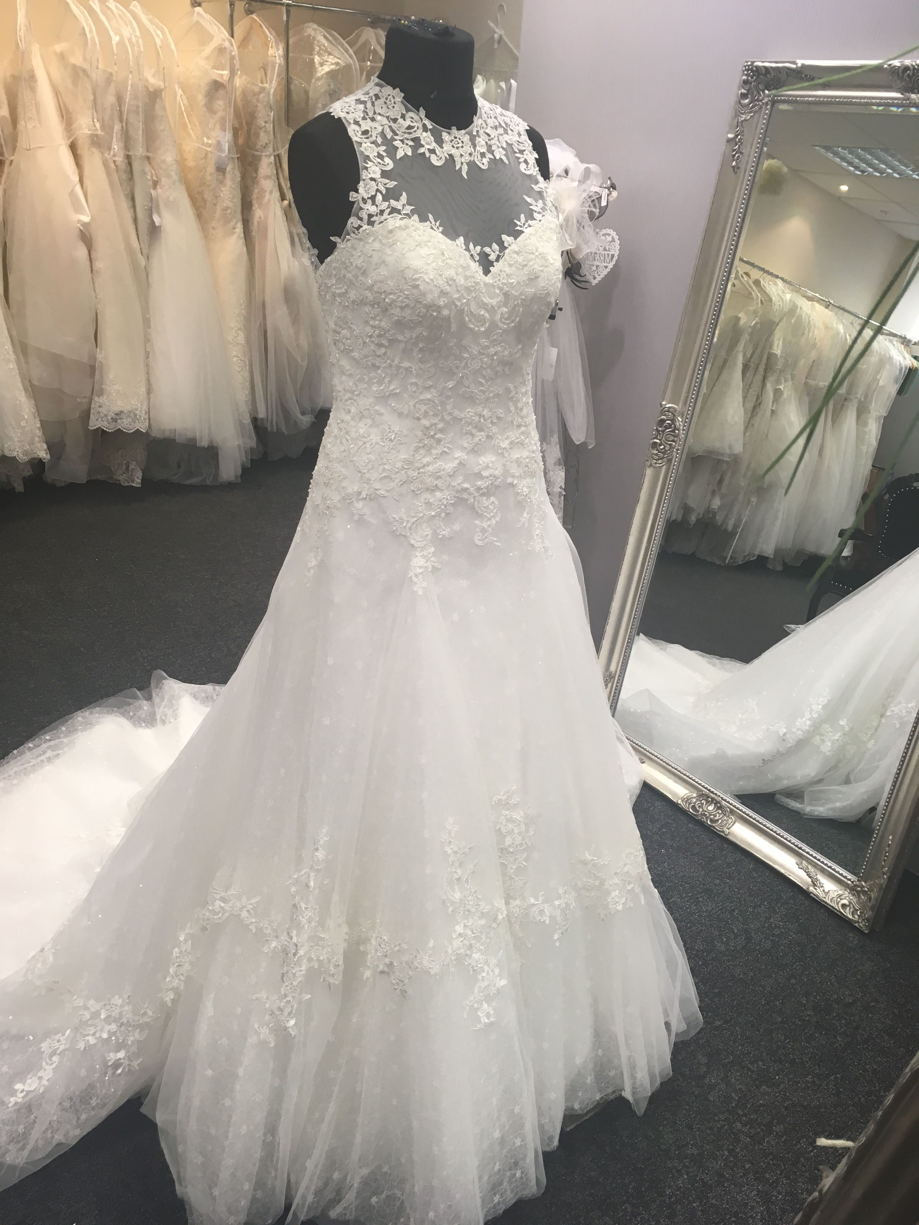 Pin By Heavenly Wedding Belles Bridal On Wedding Dresses Wedding Dresses Dresses Wedding Dresses Lace