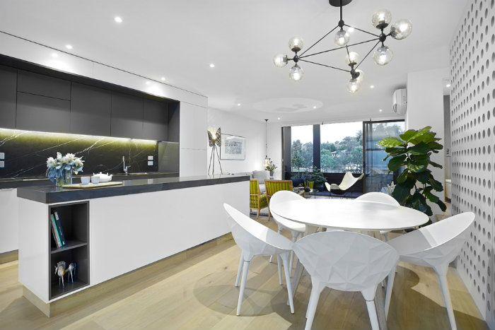 Pinto Tuncer DesignersUx Ui DesignerAustralia World Best Interior Designer Featuring For More Inspiration See Also