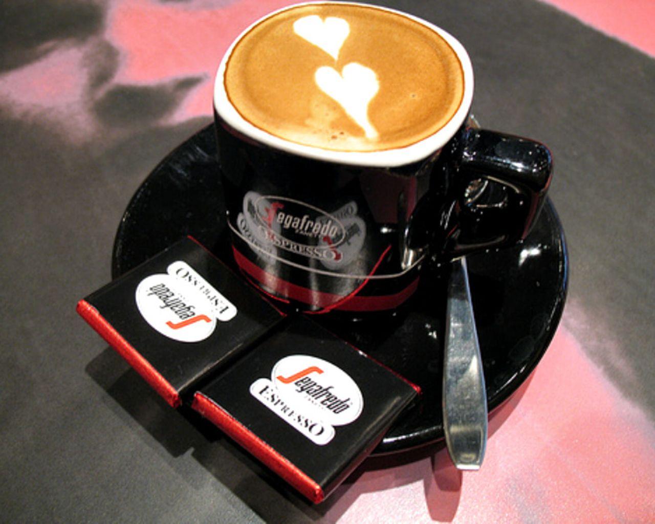 данном картинка фото кофе для любимой моряки рассказывают этих