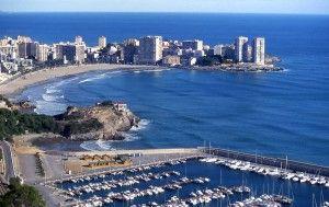34 Ideias De Marina D Or Ferias Viagem De Finalistas O Turista