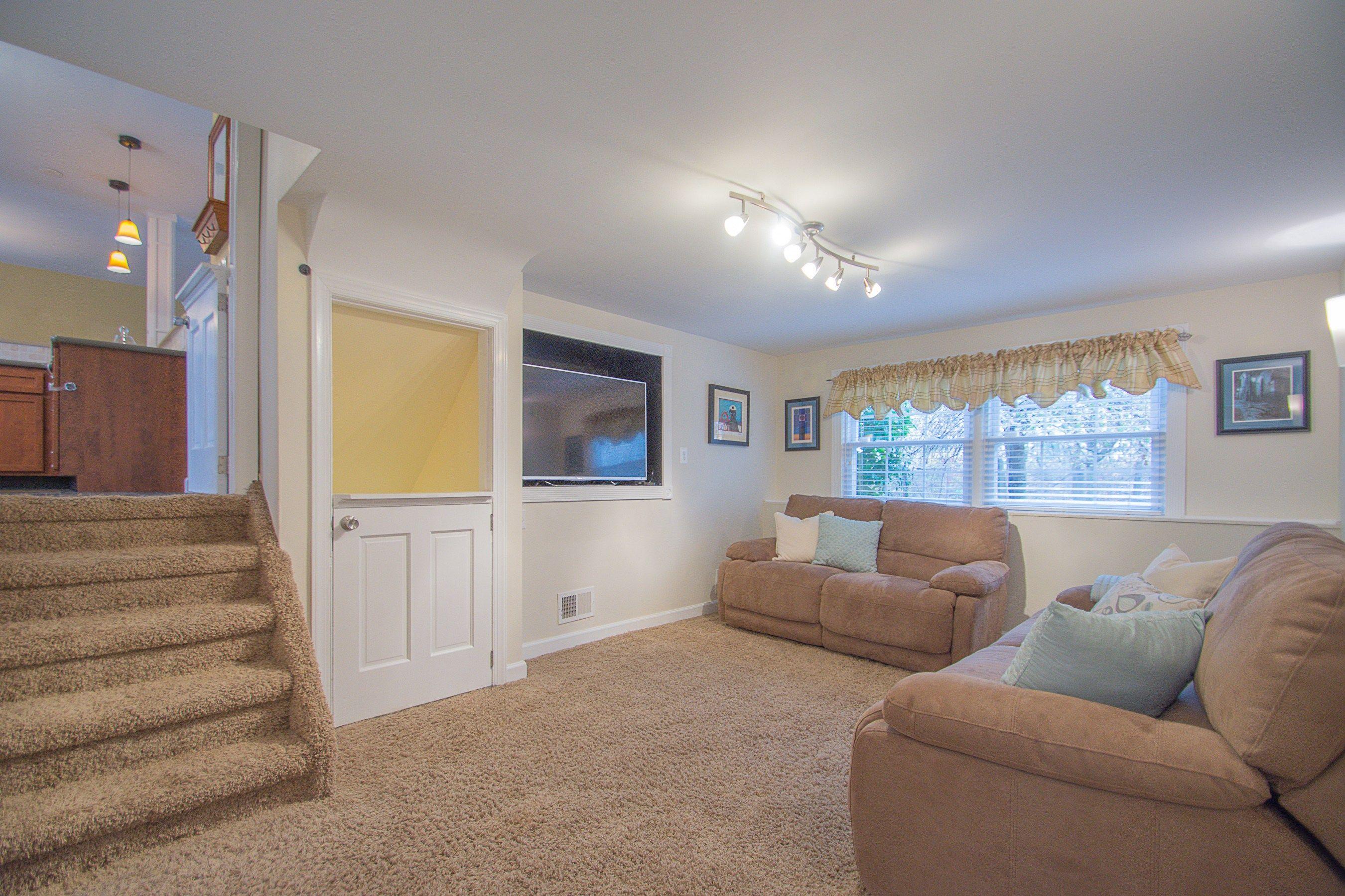38++ Homes for sale xanadu wall nj ideas
