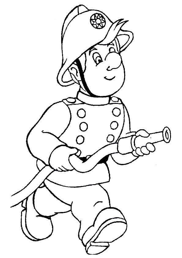 Print Coloring Image Momjunction Coloring Pages Truck Coloring Pages Cartoon Coloring Pages