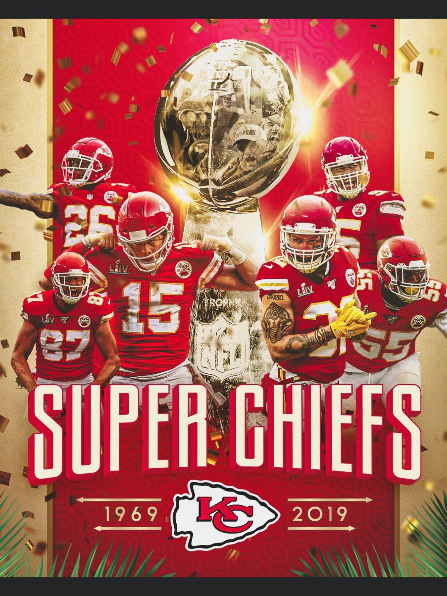 Pin By Debi Bressman On Chiefs Football In 2020 Chiefs Wallpaper Kansas City Chiefs Chiefs Football