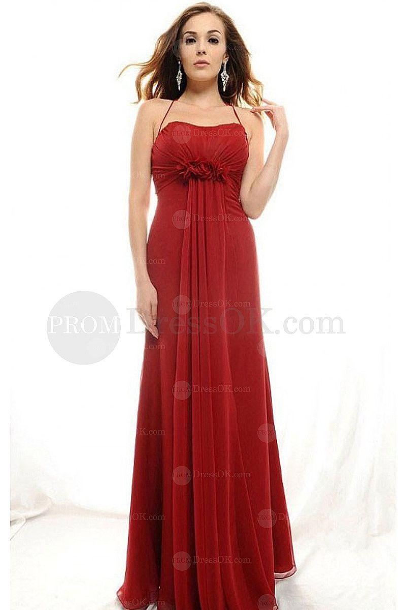 1b36265cc30 Stockists Of Dessy Bridesmaid Dresses Dublin - Data Dynamic AG