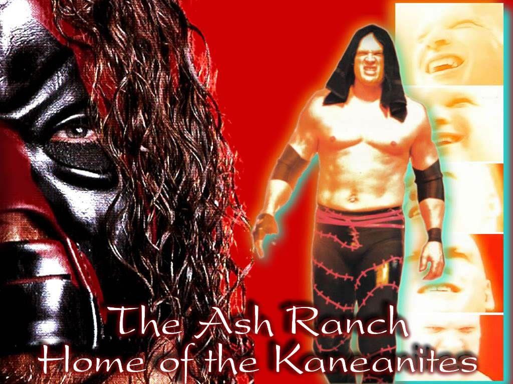 Kane Wallpapers 1366×768 WWE Kane Wallpaper Adorable