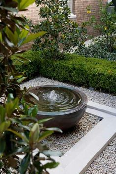 Image result for bowl water features nz garden ideas pinterest image result for bowl water features nz sisterspd