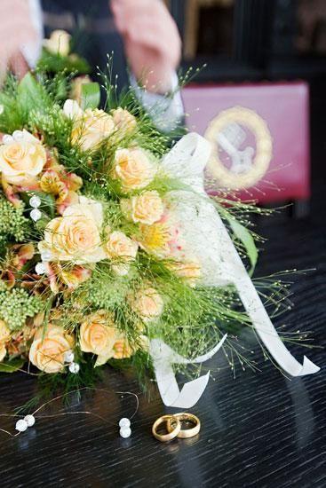 Fotografie in Bremen Hochzeitsfotograf