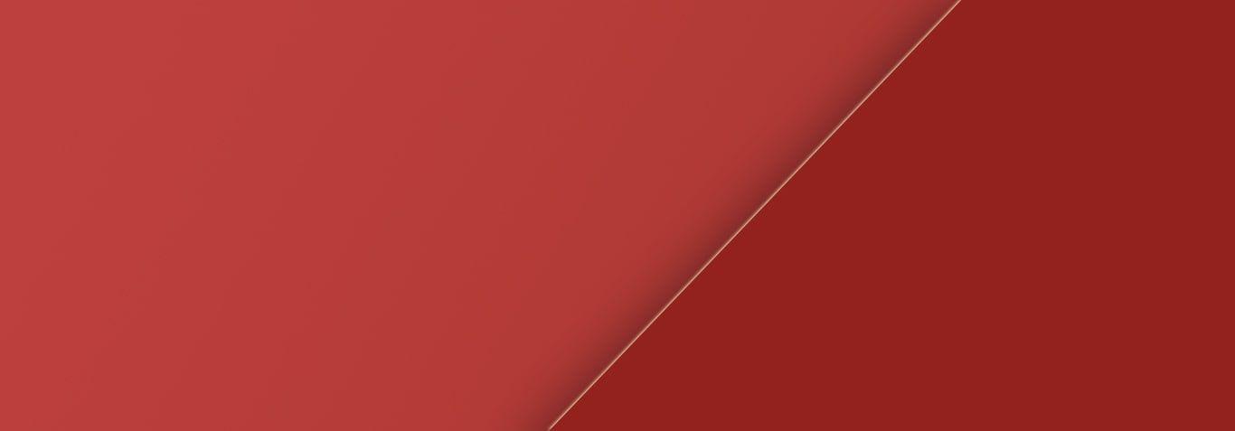 Dark Maroon Color Website Banner Design Free Download In 2021 Website Banner Design Colorful Website Red Background Images Background image free download website