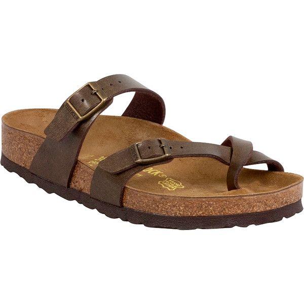 Zapatos formales Birkenstock para mujer 2GkYHnw