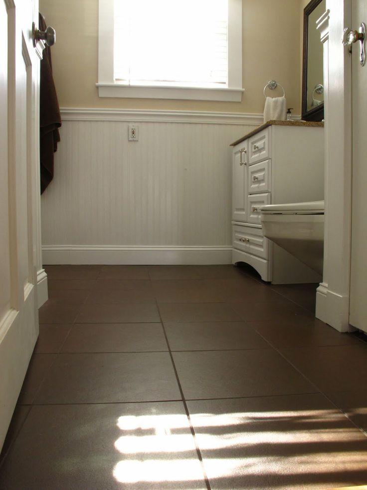 Dark Brown Tiled Tub Google Search Brown Tile Bathroom Dark Brown Bathroom Brown Tiles