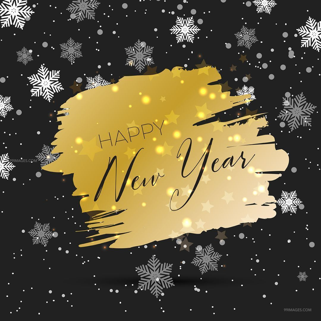 Happy New Year 2020 [1st January 2020] Wishes, Messages