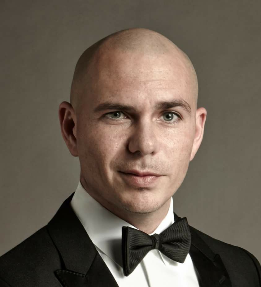 Pitbull Pitbull songs, Album songs, Songs