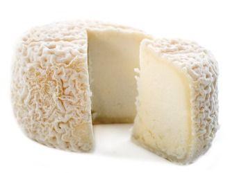 Сыр из козьего молока в домашних условиях: два способа 66