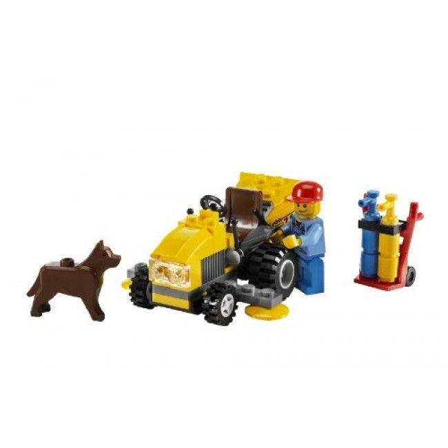 Lego City Set 7637 Farm Party Pinterest View Source Lego City