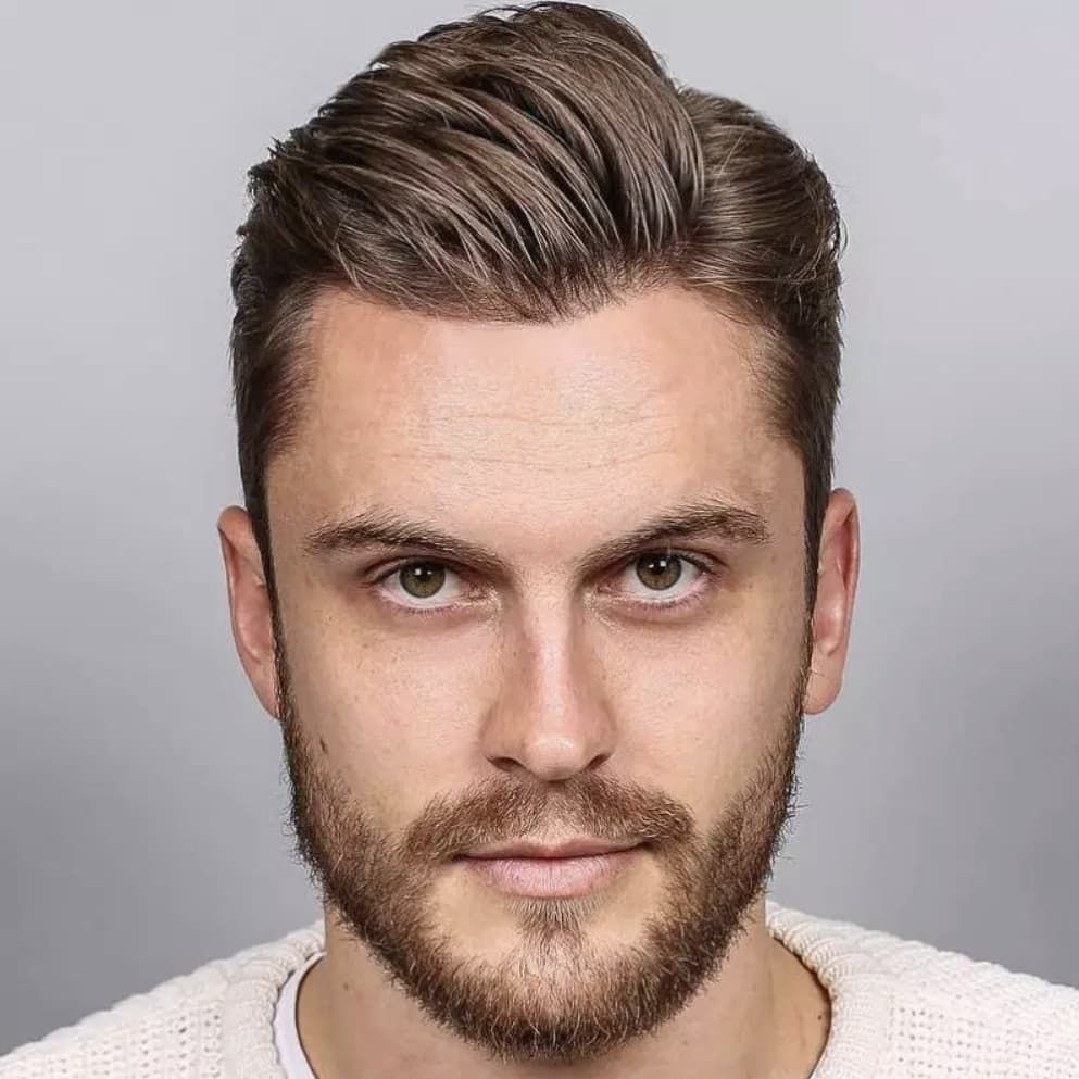 Best Short Haircuts for Men   Amazing Stuff to Pin