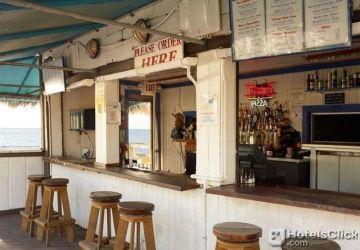 Prezzi e Sconti: #Postcard inn beach resort ma a Islamorada (fl)  ad Euro 273.75 in #Islamorada fl #It