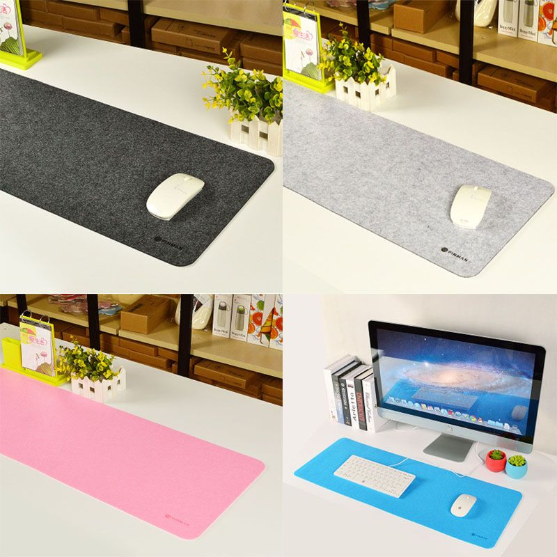 Extra Large Size Speed Game Mouse Pad Mat Laptop SPEED Edition Gaming Mousepad
