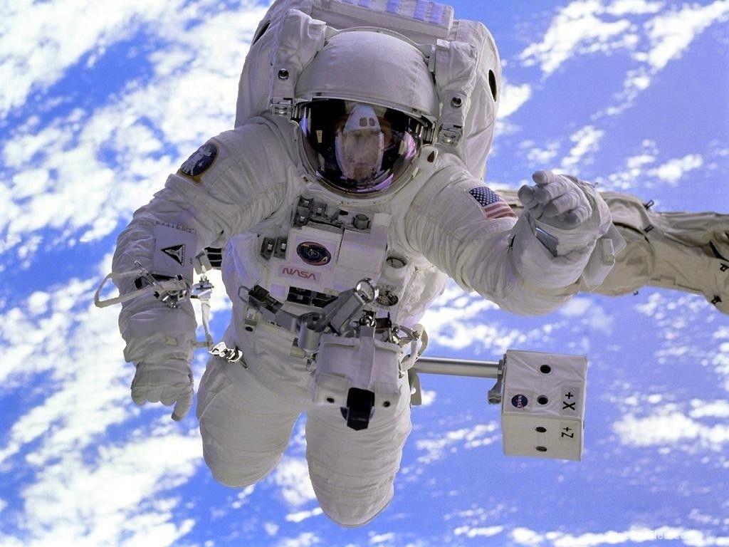 Gli Astronauti Esplorazione Spaziale Viaggi Nello Spazio Space Shuttle