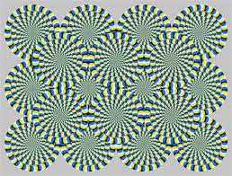 Afbeeldingsresultaat voor gezichtsbedrog
