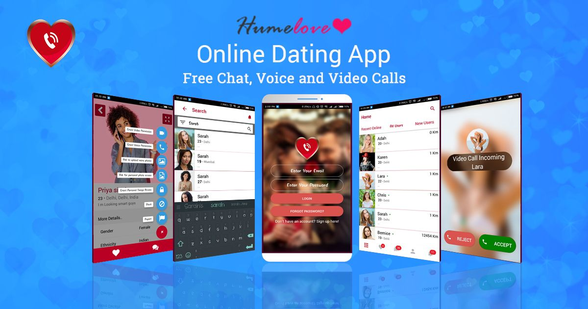 what is the traditional way of dating
