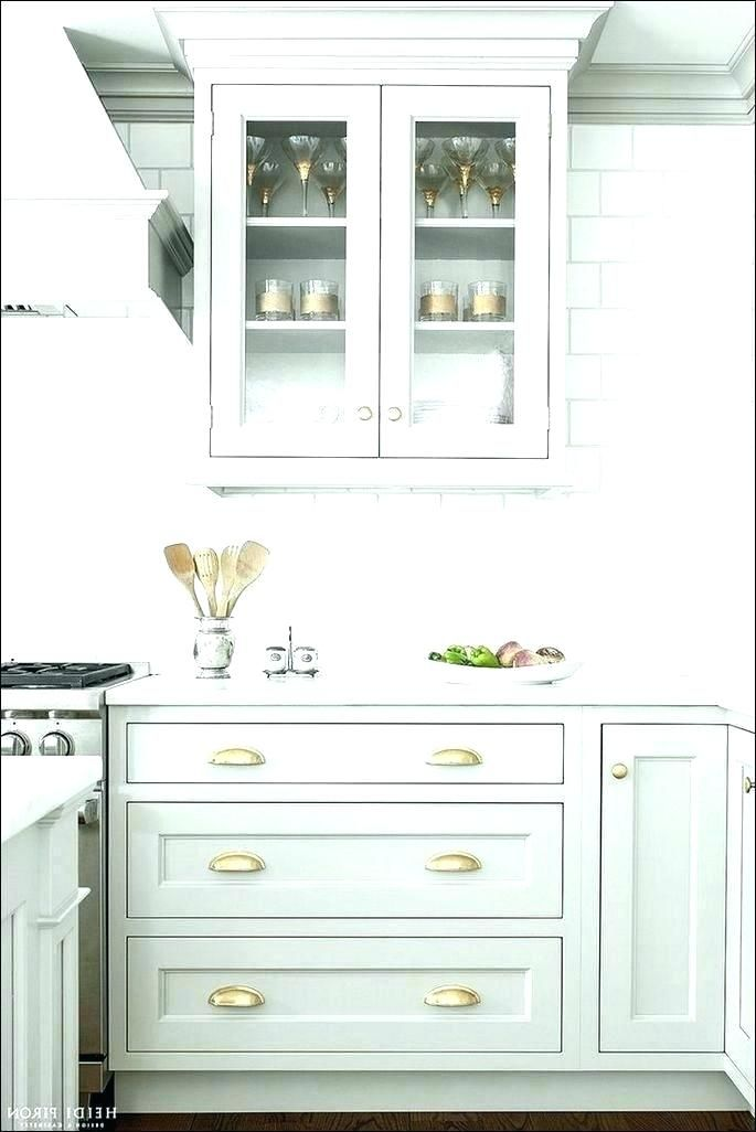 image result for kitchen design gold hardware with images white kitchen handles gold on kitchen remodel gold hardware id=37559