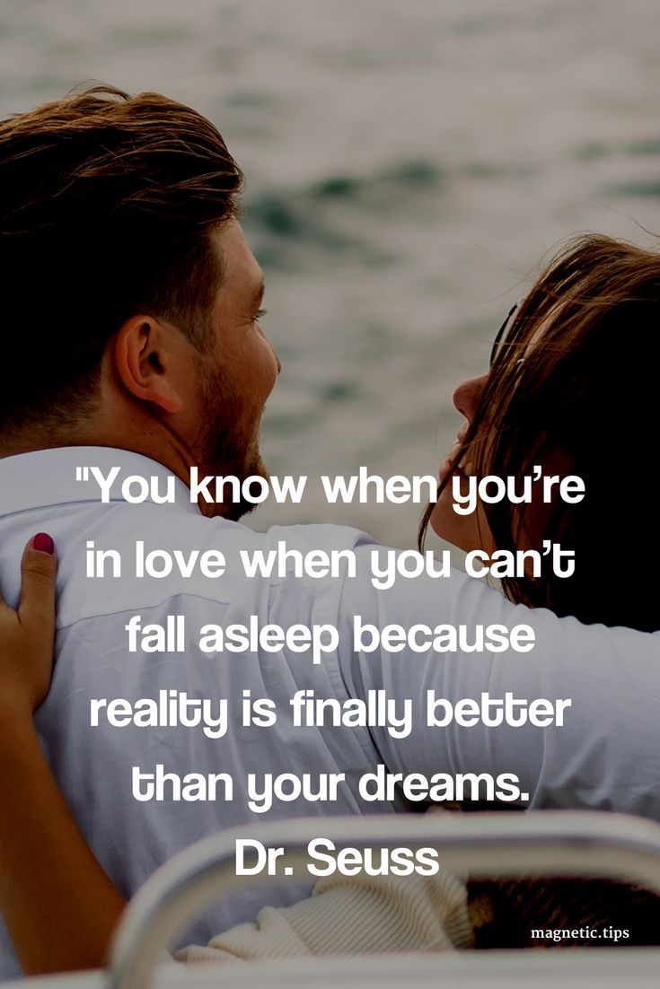 Being in love makes your reality seem so wonderful that it far exceeds your wildest dreams. Read my blog post to discover how you can use the law of attraction to find love