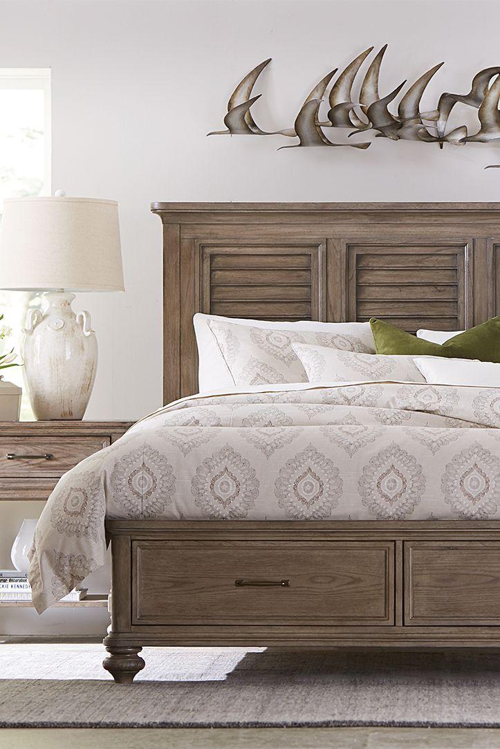 Master Bedroom Set, Bedroom Furniture