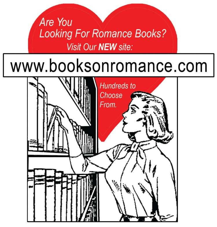Need Romance Books Choose From A Massive Selection Of Book Best Sellers